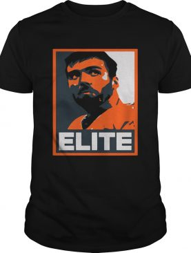 Elite Tee – Barstool Sports shirt