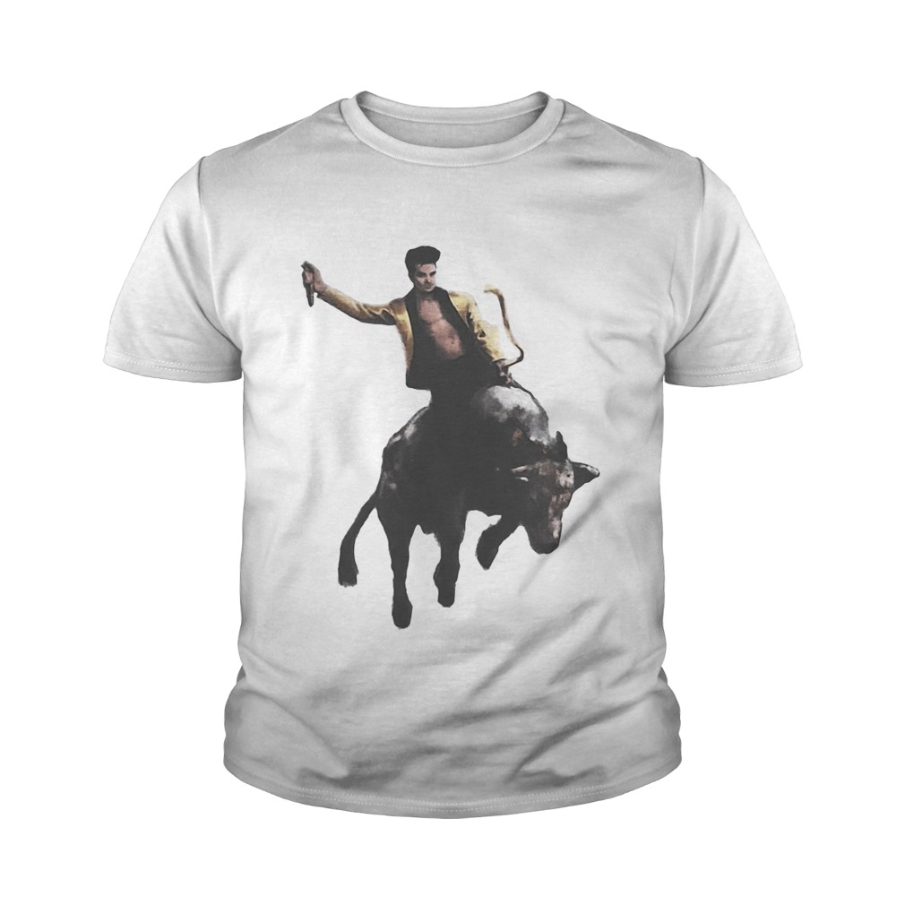 b61f94a3 Panic At The Disco Rodeo Shirt - Trend T Shirt Store Online