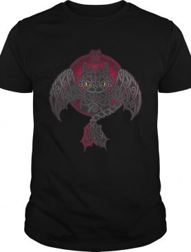 Viking toothless dragon shirt