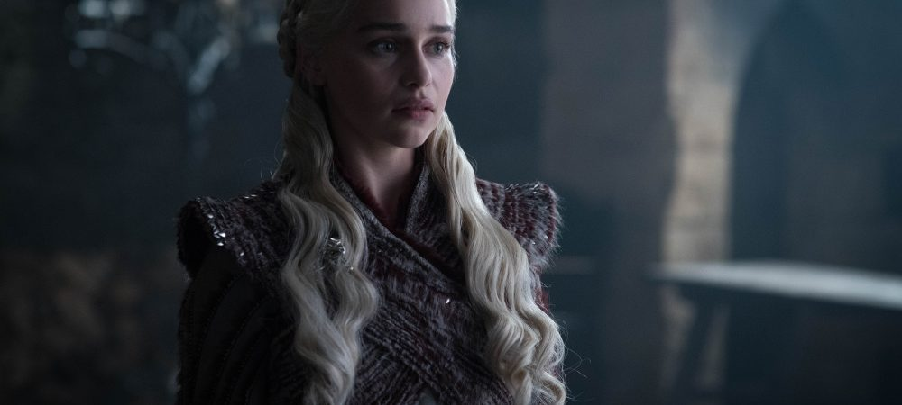 5 things we learned from the season 8 premiere of Game of Thrones