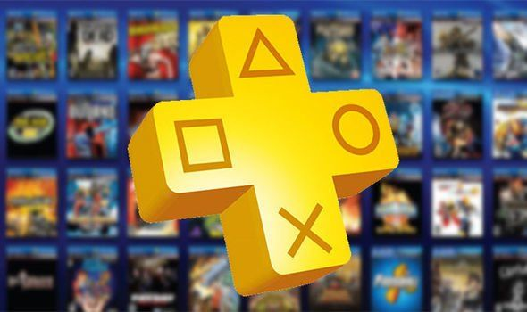 PS Plus April Free Games Exclusive ahead of new PS4 PlayStation Plus releases