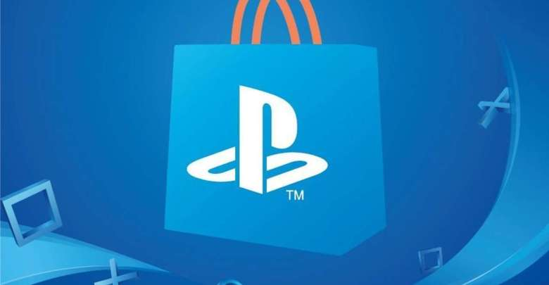The Best PS4 Game Deals In The PlayStation Store Right Now (US)