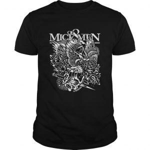 Of Mice And Men Unisex Shirt