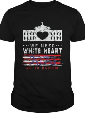 United States 2020 election t-shirt