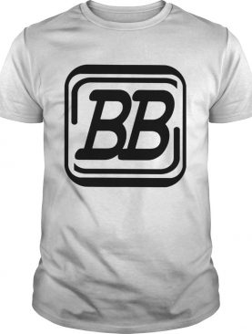 BB The BB meaning shirt