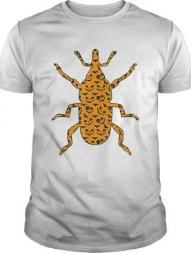 Insect Easy Halloween Outfit Bug Fly Wasp Lazy Costume Gift shirt