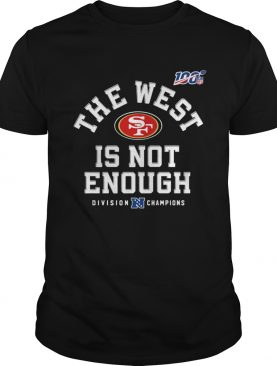 Feels Great Baby Jimmy San Fancisco 49ers shirt