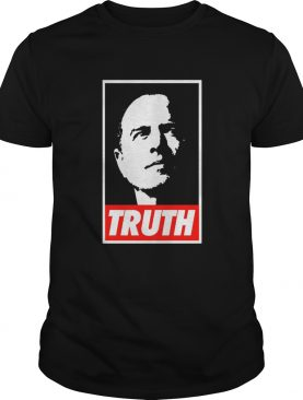 Adam Schiff Truth shirt