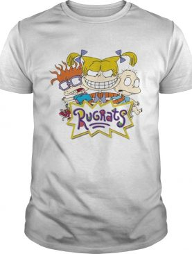 Rugrats Hot shirt