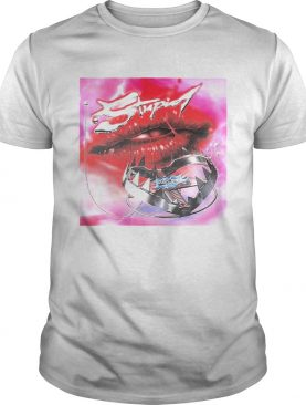 Stupid love midnight et tonight shirt