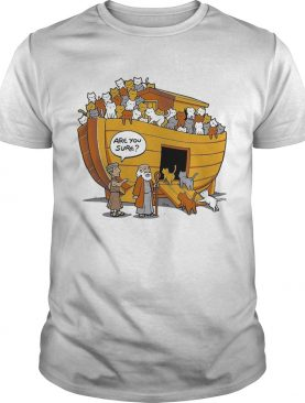 House cats are you sure shirt