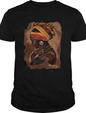 Pet love the root Classic shirt